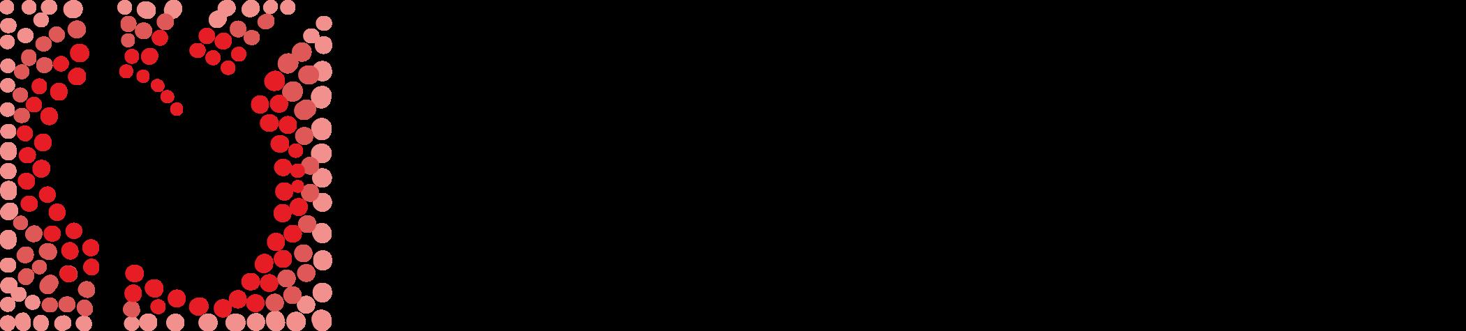 Medeusz